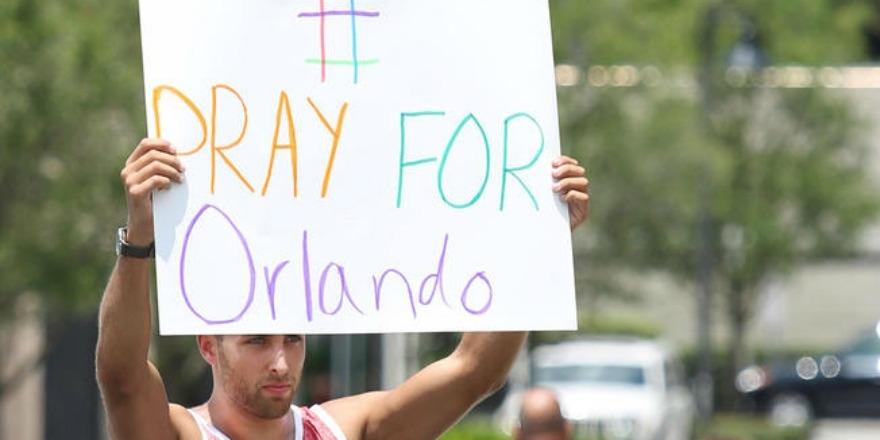 PRAY_FOR_ORLANDO_