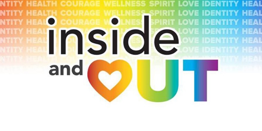 PRIDE_INSIDE_AND_OUT_TWITTER