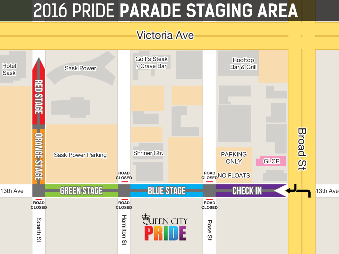 PRIDE_STAGING_AREA