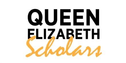 QUEEN_ELIZABETH_SCHOLAR