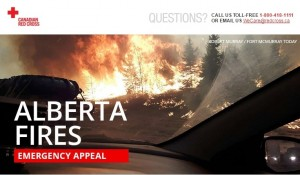 RED CROSS_FIRES