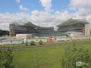 RRI_-_Stadium_Project_South_Camera-20160603-144430