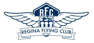 Regina Flying Club
