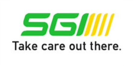 SGI_TAKE_CARE_OUT_THERE
