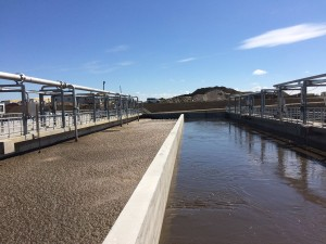 WASTEWATER_PLANT