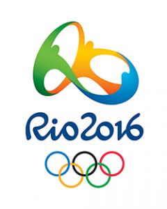 2016-rio
