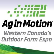 AgMotion