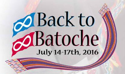 BACK_TO_BATOCHE