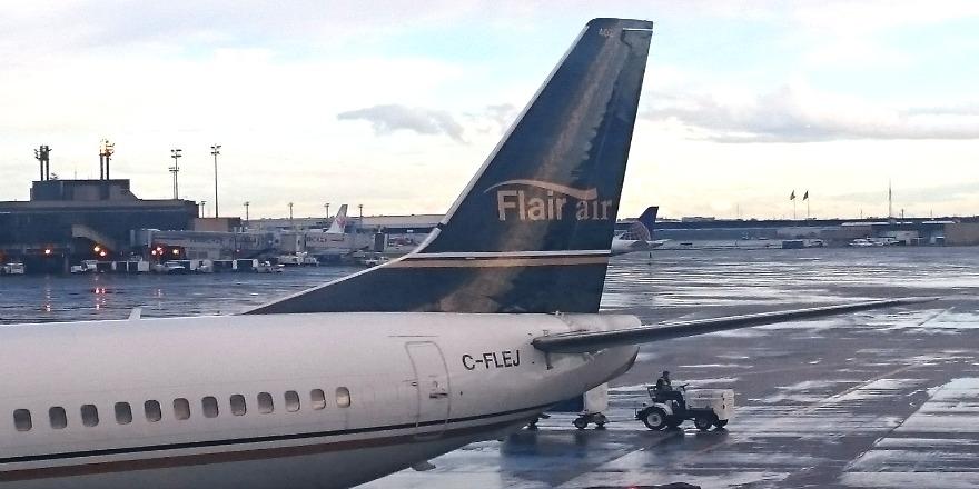 FLAIR_AIR_