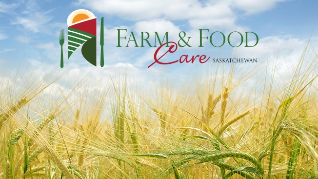 Farm-And-Food-Care-Saskatchewan-Full