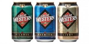 GREAT_WESTERN_