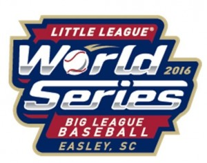 LITTLELEAGUE_WORLDSERIES