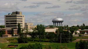 NORTH_BATTLEFORD