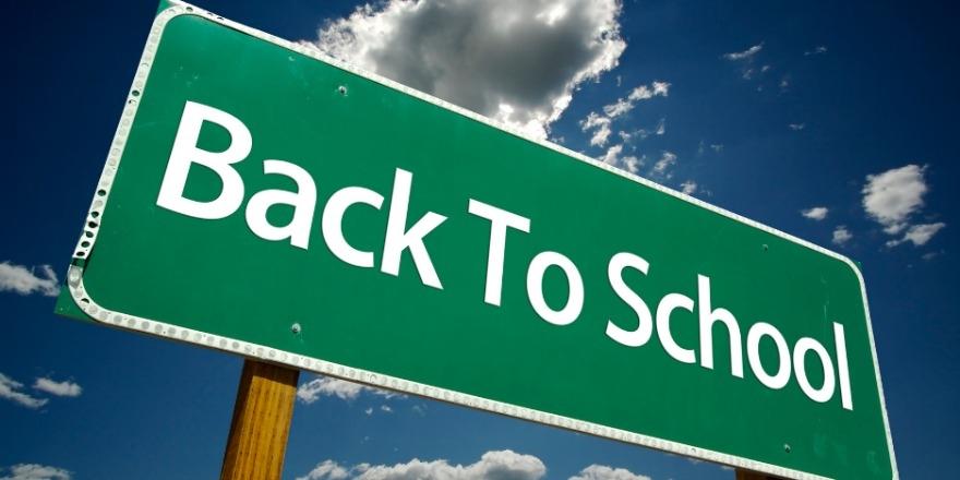 BACK_TO_SCHOOLcc