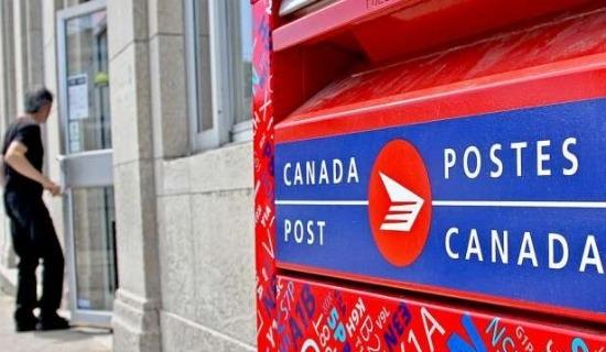 CANADA_POSTcc