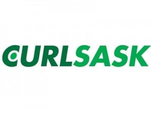 CURLSASK