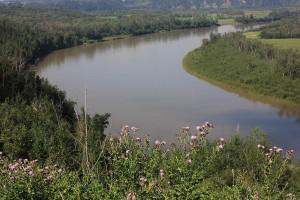 NORTHSASK-RIVER