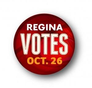 REGINA_VOTES