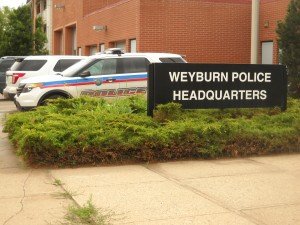WEYBURN_POLICE