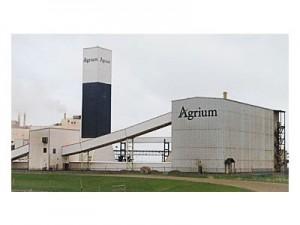 agrium_vanscoy_mine