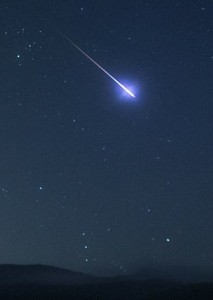 perseid_meteor_-_13_aug._2013nr
