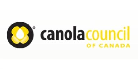CANOLA_COUNCIL_LOGO_