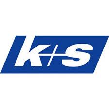 K  + S l