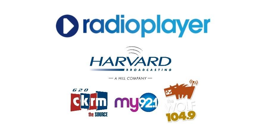 RADIO_PLAYER_HARVARD