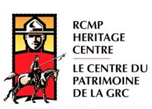 RCMP_HERITAGECENTRE