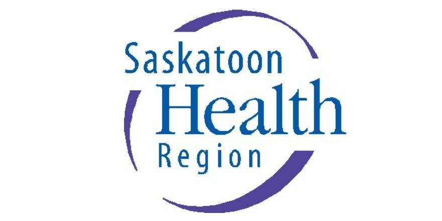 SASKATOON_HEALTH_REGION_