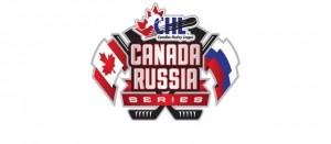 CANADA_RUSSIA
