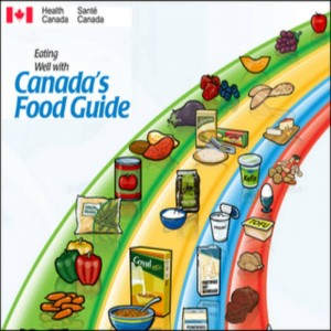 FOOD_GUIDE