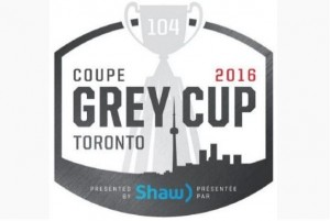 GREYCUP_2016