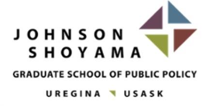 JOHNSON_SHOYAMAcc