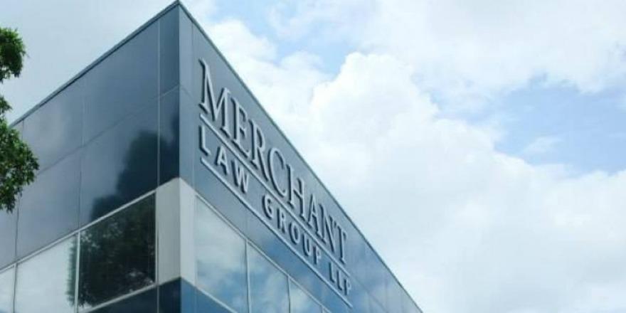 MERCHANT_LAW_GROUPcc