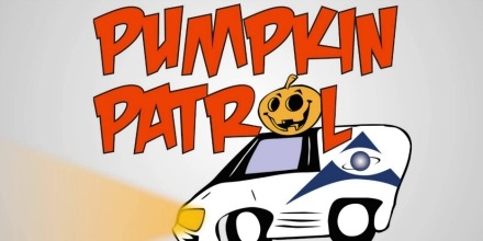 PUMPKIN_PATROLcc