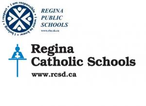 REGINA_SCHOOL_BOARDS