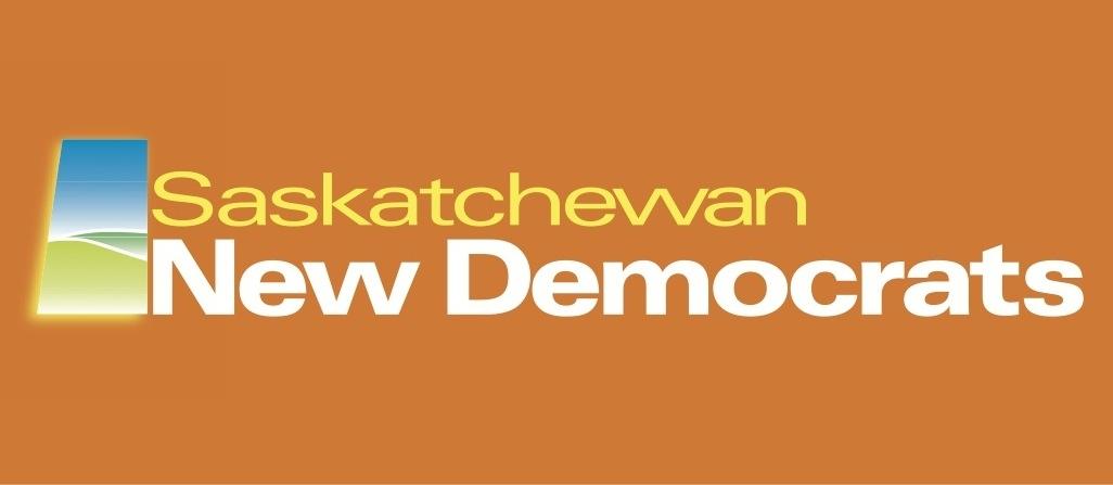 SASKATCHEWAN_NEW_DEMOCRATS