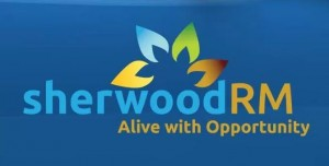 SHERWOOD_RM