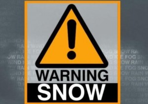 SNOWFALL_WARNING