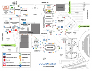 AGRIBITION_MAP_2016