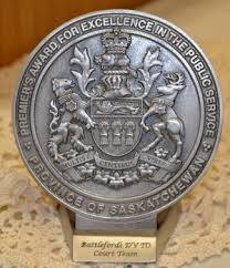AWARD_OF_EXCELLENCE