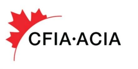 CFIAcc
