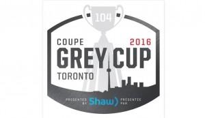 GREY_CUP