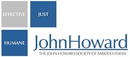 JOHN_HOWARD_