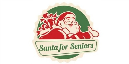 SANTA_FOR_SENIORS__