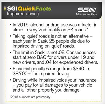 SGI_QUICKFACTS