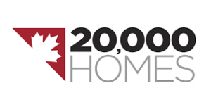 20000_HOMES