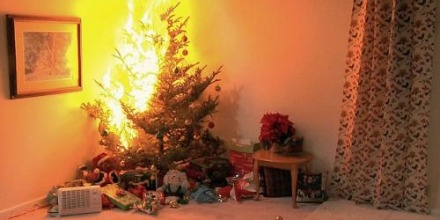 CHRISTMAS_FIRE_HAZARDcc