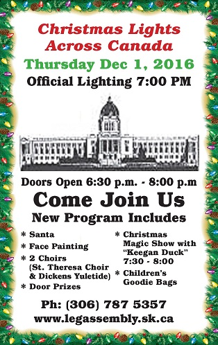 CHRISTMAS_LIGHTS_PROGRAM